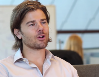 Dan-Price-payments-company-Gravity-Payments