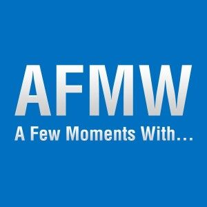 afmw-itunes-coverart