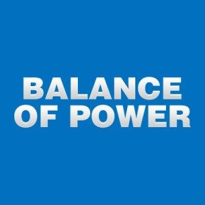 fn-itunes-podcasts-thumbnails-balance-of-power1-400x400
