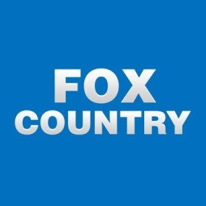 fn-itunes-podcasts-thumbnails-fox-country-400x400
