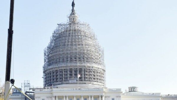 (Photo Courtesy: foxnews.com)