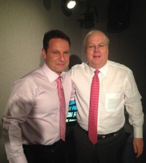 BRIAN-AND-KARL-ROVE-300x336