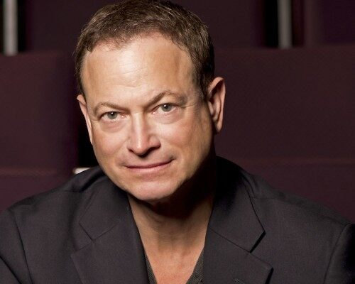 GarySinise_Headshot_Full