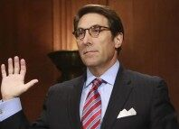 sekulow-testifying-198x143