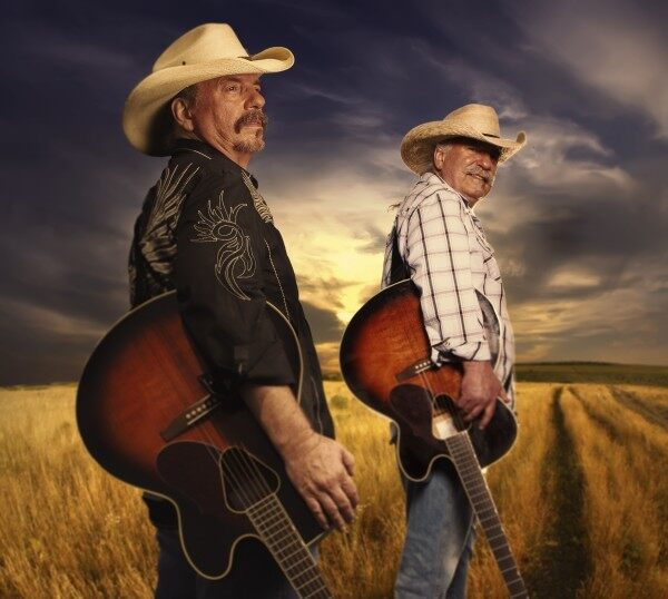Bellamy Brothers Bellamy Brothers The For All The Wrong Reasons / This Time