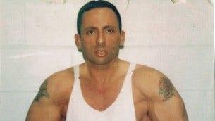 Louis-circa-Lewisburg-Penitentiary1-305x172