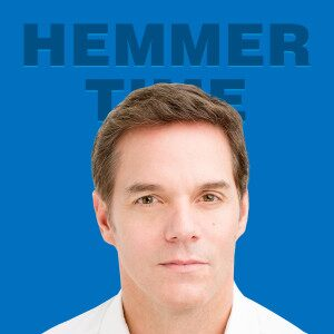 hemmer-time