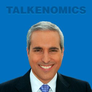 fn-itunes-podcasts-thumbnails-talkenomics