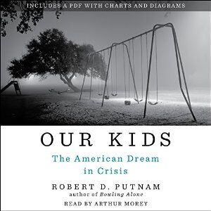 a return of the american dream in society The american dream is not about money it's a call to create a society with the space to pursue humanity's calling.