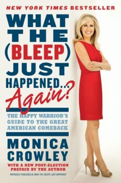 monica-crowley-book