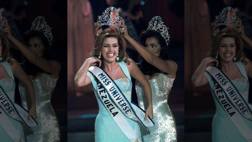 Fat Miss Universe 106