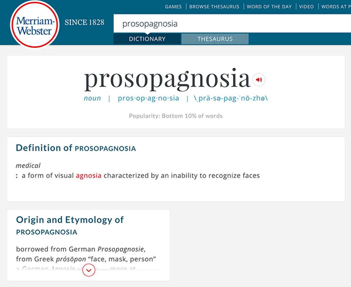 merriam webster dictionary adds new words news