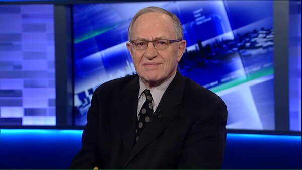 Image result for Dershowitz, fox news, photos