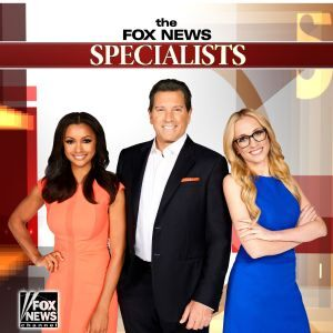 foxnewsspecialists-300-new