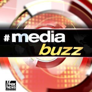 mediabuzz-300-new