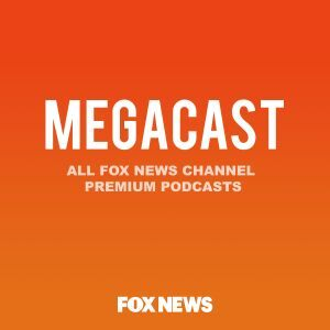 megacast-300-new