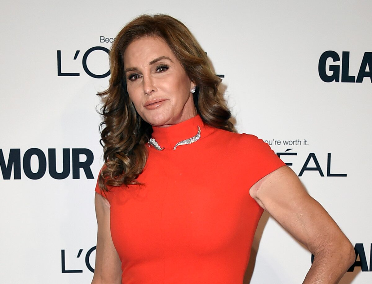 Caitlyn Jenner to GOP: