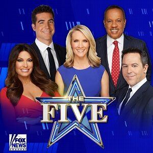 COVER_TheFive_300