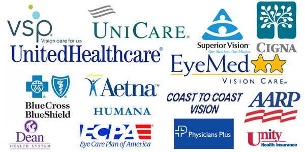 Health Insurance Companies >> Fox Business Liz Claman Insurance Companies Are To Blame For The