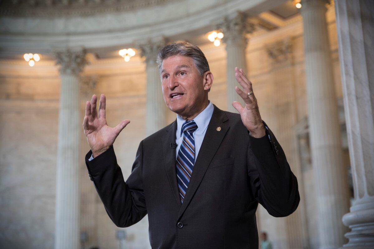 senator joe manchins vote against the fix gun checks act of 2015 for reelection purposes and helping Senator joe manchin says his gun reform we are so resigned to seeing mass shootings come and go without any attempt to fix gun if you vote against.