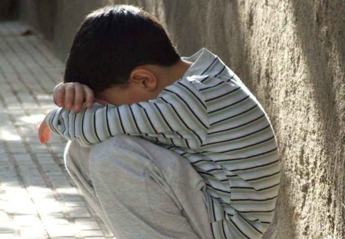 the signs of violent behaviors in children What are the symptoms of autism articles on autism autism  some children who are on the spectrum start showing signs as young as a few  patterns of behavior children with asd also act in ways that seem unusual or have.