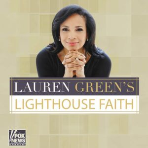 Lighthouse Faith Podcast