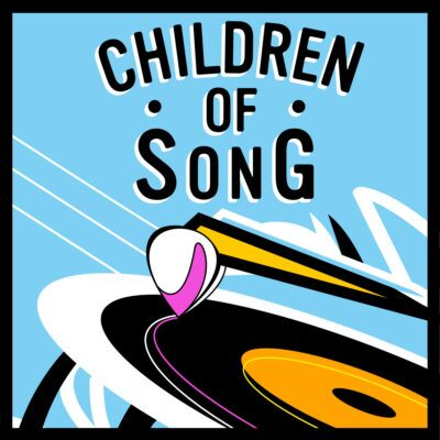 Child_of_Song_Artwork_Blue_3000x3000
