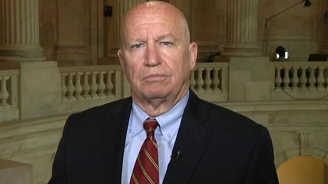 Image result for kevin brady, photos