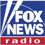 Foxnews radio