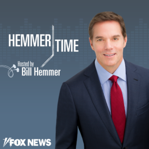 Hemmer-Time-Podcast-v2
