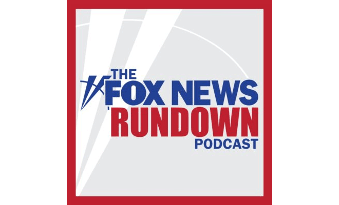 Fox News Rundown Extra: Rudy Giuliani Unfiltered
