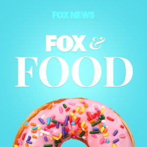 fnp-fox-and-food-1400x1400