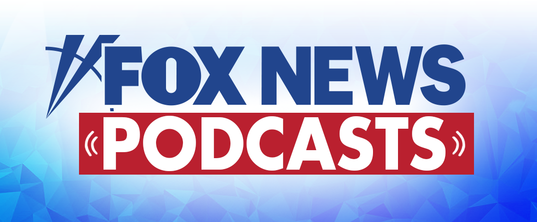 fox news mega deals october 2019