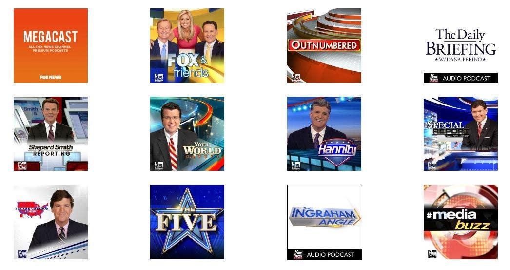 Radio online usa free news newstalk