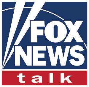 Fox_News_Talk_Radio_300