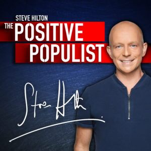 POSITIVE_POPULIST_COVER