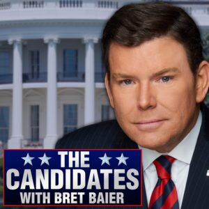 THE_CANDIDATES_WITH_BRET_BAIER_COVER