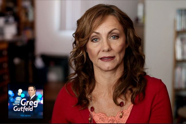 Abducted In Plain Sight With Jan Broberg The One