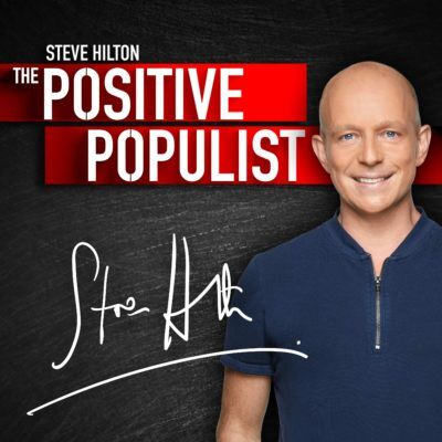 positive-populist-hilton-optimized