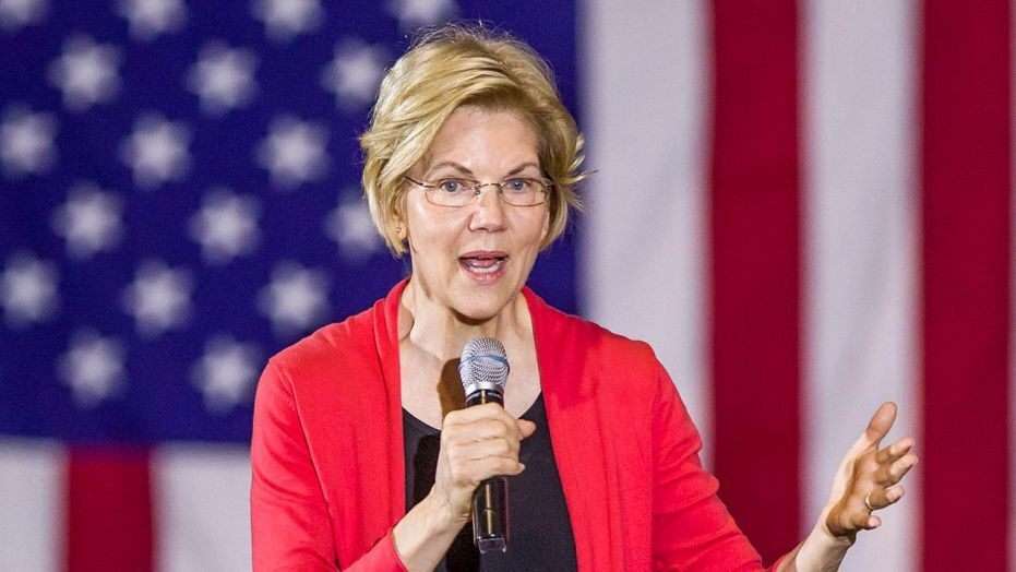 Guy Benson: These Are The Native American Questions Elizabeth Warren Cannot Answer