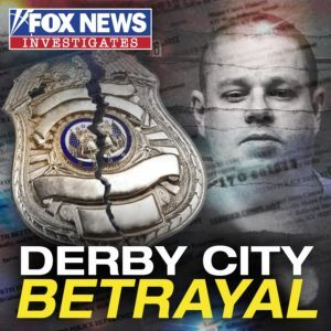 COVER_DERBY_CITY_BETRAYAL-reduced