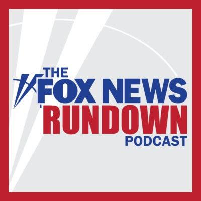 FOX_NEWS_RUNDOWN_LOGO-01 (1)