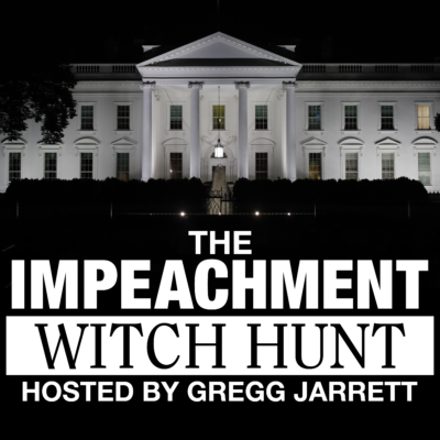 COVER_the_impeachment_witch_hunt