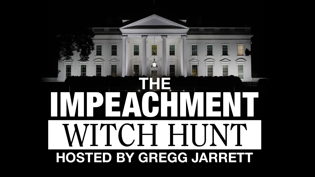 HEADER_BANNER_the_impeachment_witch_hunt