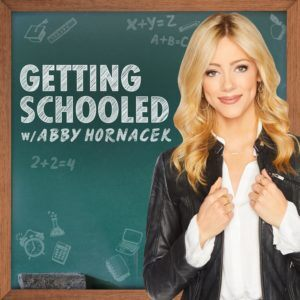 optimized_COVER_GETTING_SCHOOLED_WITH_ABBY_HORNACEK