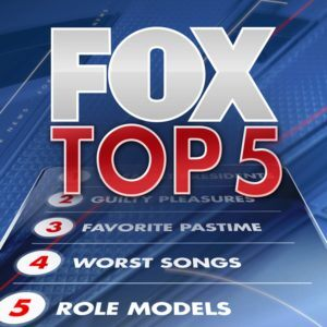 COVER-foxtop5
