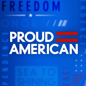 COVER_Proud_American_