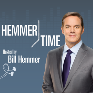SQUARE_HEMMER_TIME