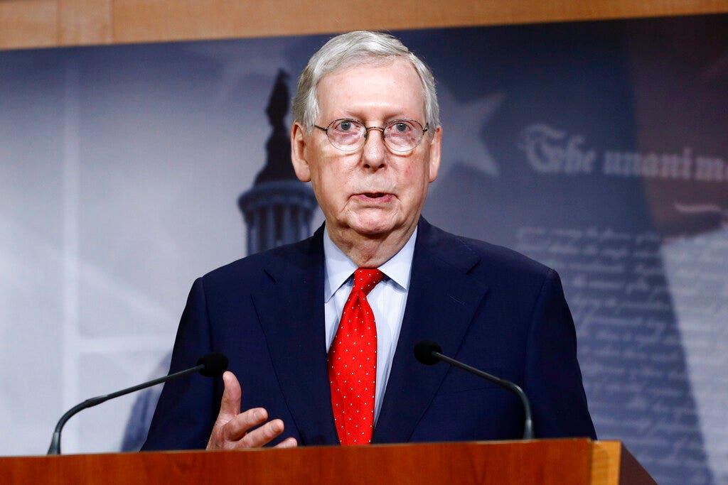 US congressional Democrats push for coronavirus medical supply czar