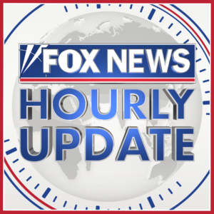 COVER_FOX_NEWS_HOURLY_UPDATE